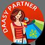 Daasy Partner